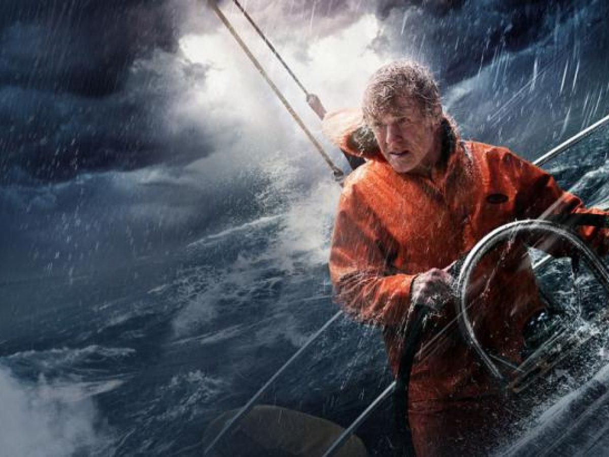 Les Meilleurs Films Tournes Sur Un Bateau Band Of Boats Achat Et Vente De Bateaux Neufs Et D Occasion